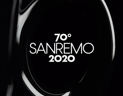 Covim - Sanremo