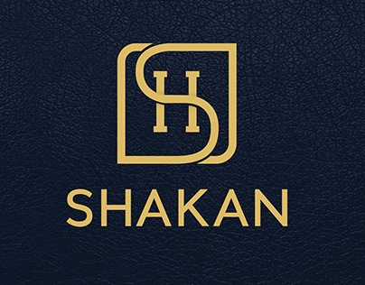 SHAKAN BRAND