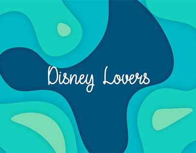 Disney lovers | XD daily challenge