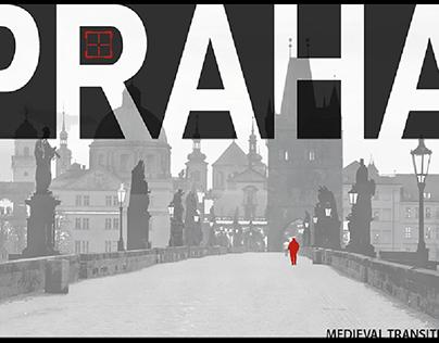 PRAGUE ANALYSIS