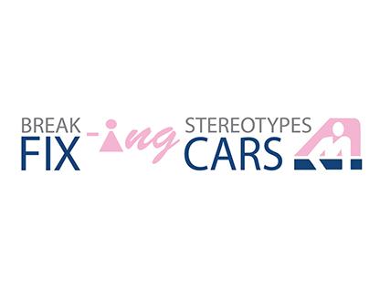 Females Auto Mechanic