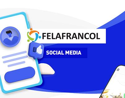 Social Media Felafrancol