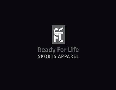 RedayForLife design proposal