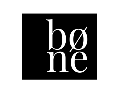 Magazine Bøne
