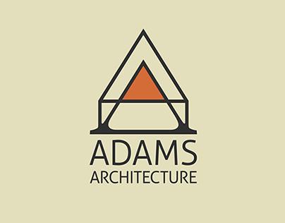 Adams Architecture