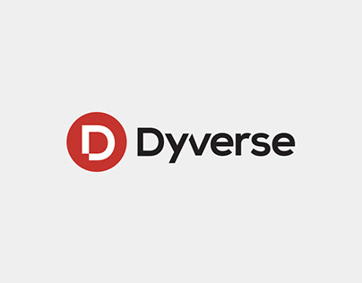 Dyverse Banner Stands