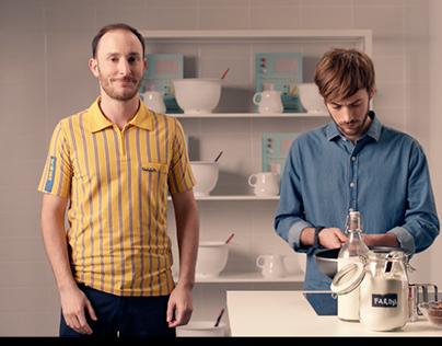 IKEA COWORKER_web tutorial