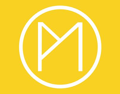 Micado Design —Berlin