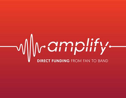 Amplify | Allison Beer