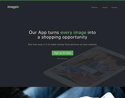 imagpic.com