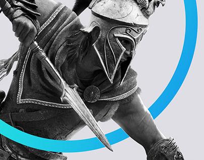 Gamescom 2020   Unrushed