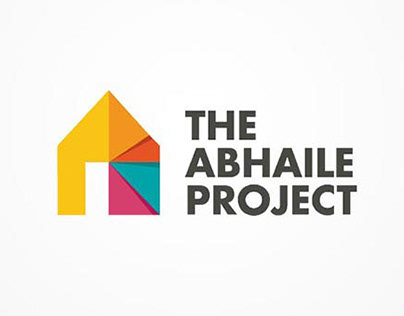 The Abhaile Project Identity