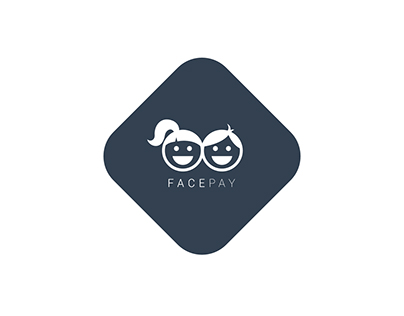 FACEPAY (NEW APPLICATION CONCEPT)