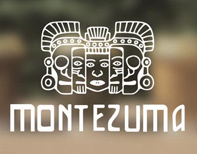 Montezuma Identity