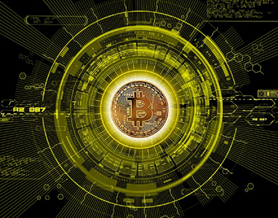 Cryptocurrency is technical and complex