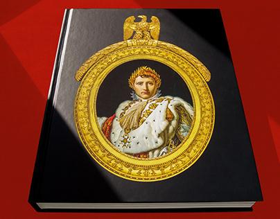 MBAM / Napoléon