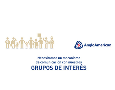 AngloAmerican Motion Interactive