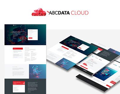 ABC DATA Cloud