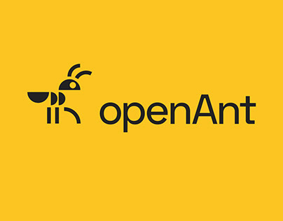 openAnt — open source toolbox for nonprofits