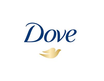 Dove - Campaña HOAY