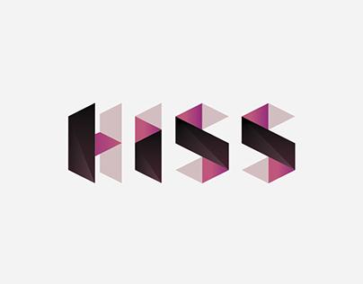Hiss ID