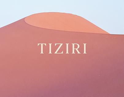 TIZIRI