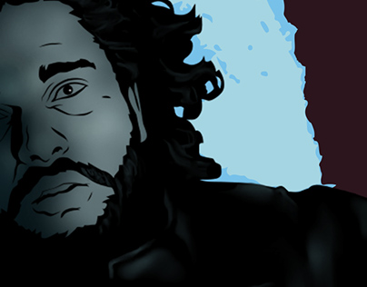Long Live Lord Snow