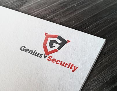 Логотип для охранной компании🛡🛡🛡