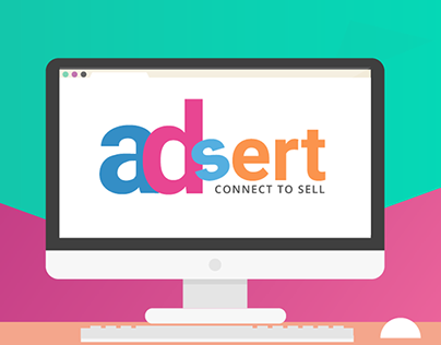 Adsert- One of the largest sales & purchase marketplace