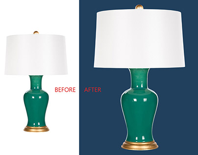 Photoshop background remove