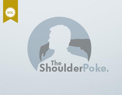 """Volkswagen Side Assist - """"The Shoulder Poke"""""""