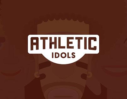 Athletic Idols