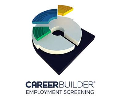 Careerbuilder wiki logo reimagined