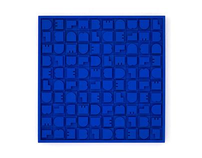 Royal Blue   Prozzorrr   2021