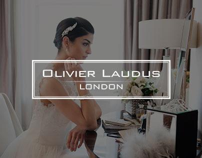 Olivier Laudus London