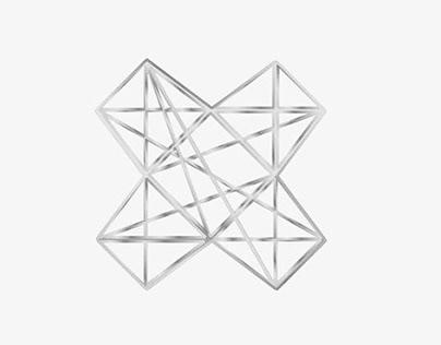 Logo collection 2015-2018