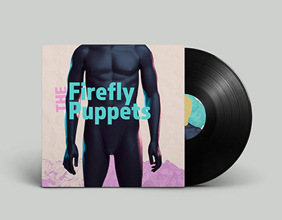 The Firefly Puppets