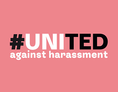 University of Geneva - #united against harassment