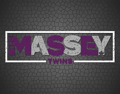 Massey Twins on YouTube