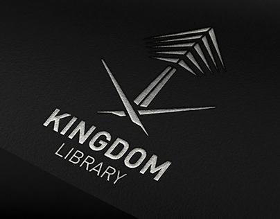 Kingdom Library