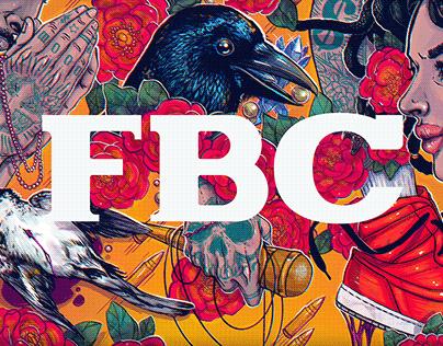 FBC - O Padrim