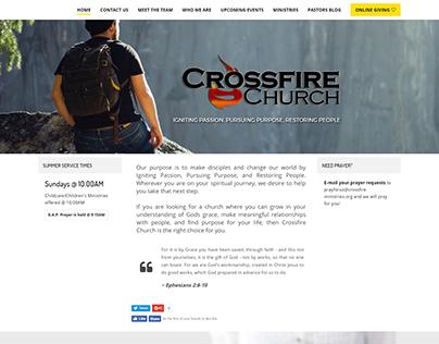 www.crossfire-ministries.org