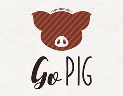 Go Pig