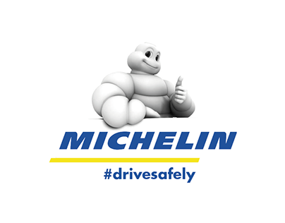 Michelin - drive safely