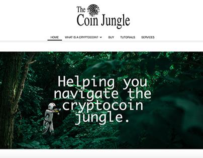 thecoinjungle.com