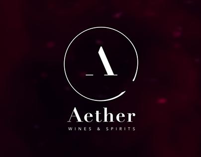 Aether HDB