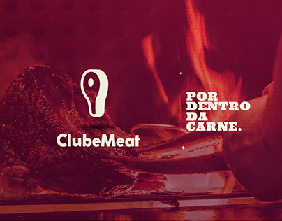 Clube Meat [marca]
