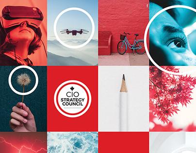 CIOSC Annual Report