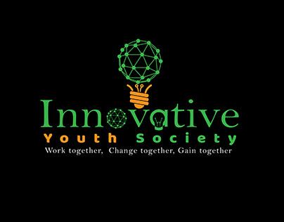 Innovative Youth Society
