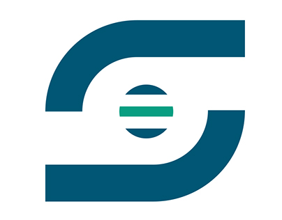 energy and security LOGO